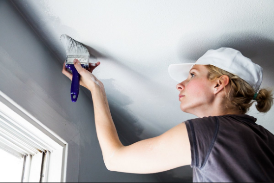How to Find a Good and Skilled Painter? – Business Communication ...